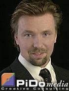 Udo Ernhuber