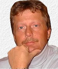 Udo Glowka
