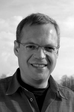 Udo Johannkemper