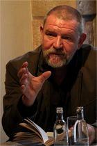 Udo Scheer in Stadtroda