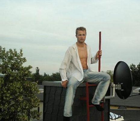 über den dächern 4