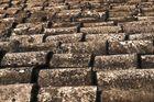 Über den Dächern der Provence II