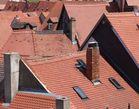über den dächern vom bamberg