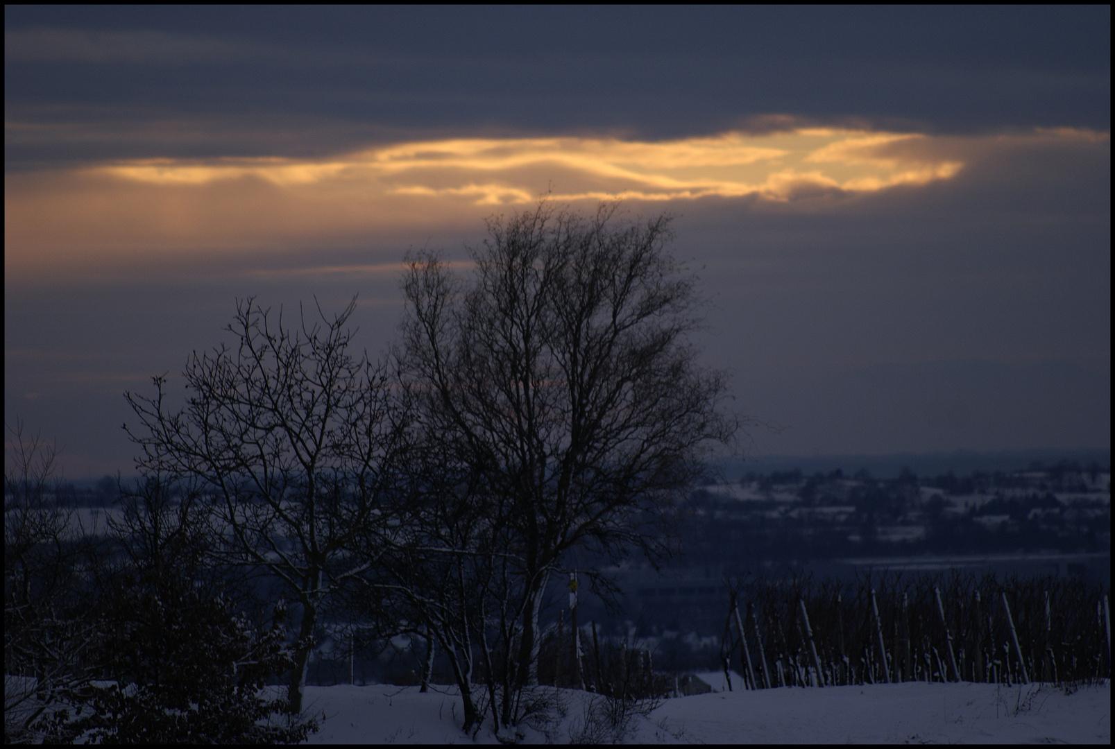 """.."""".über den Wolken""""..."""