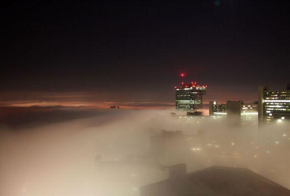 Über den Wolken.....2