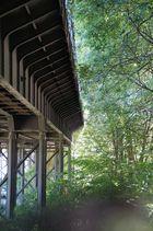 Überbrücken