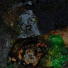 Überreste