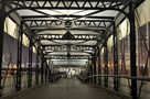 Überseebrücke von Uwe Schmidt 3