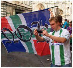 Uefa ...2007 Mirata