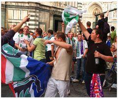 Uefa 2007........03