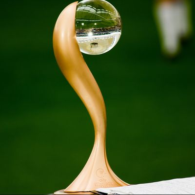 UEFA-Pokal der Frauen