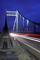 Uerdinger Brücke 01