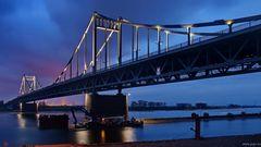Uerdinger Brücke III
