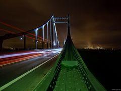 Uerdinger Brücke IV