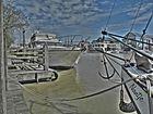 Uferpromenade Leer 07.04.2012 12:00 Uhr