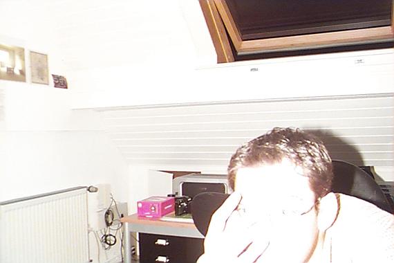Uff 2006