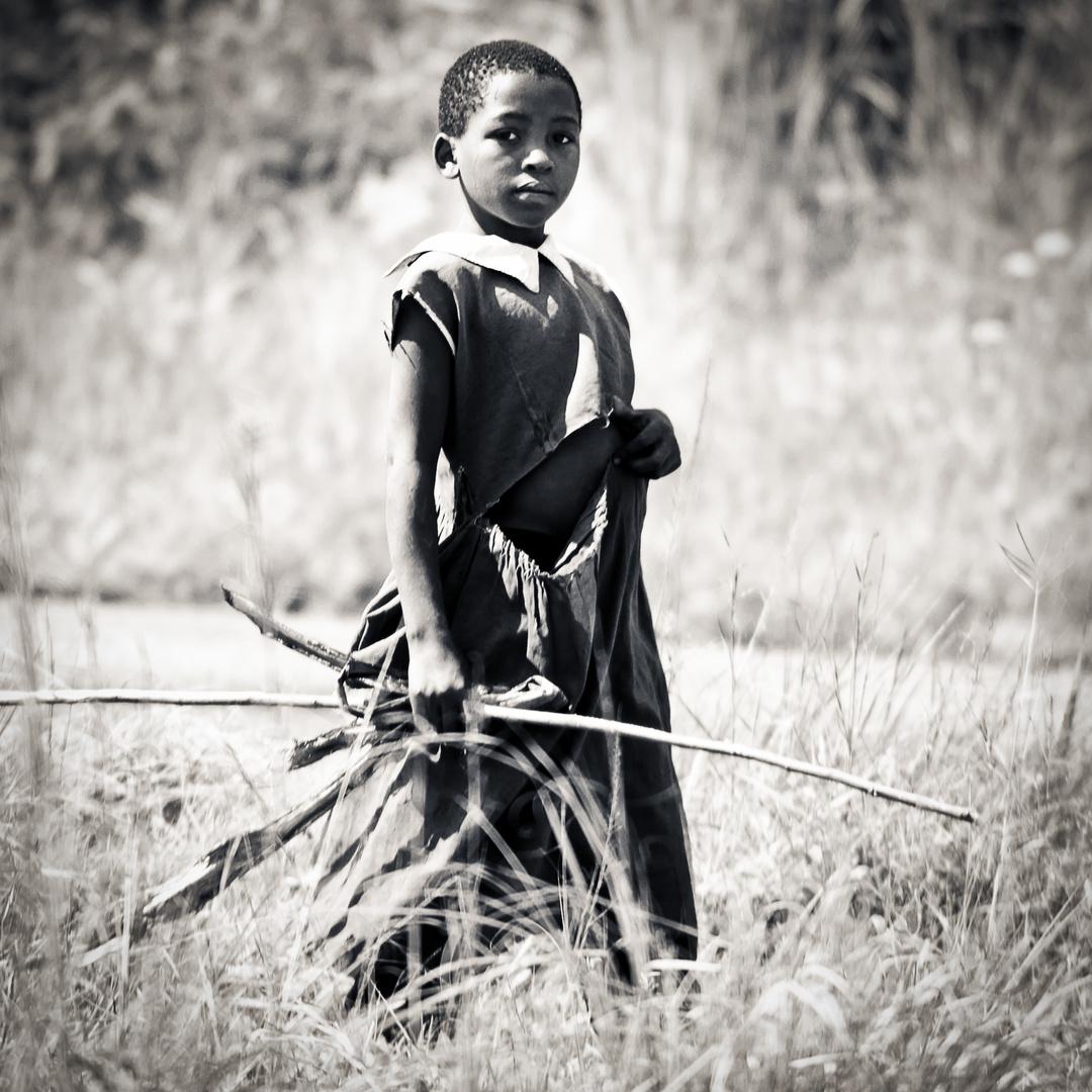 Uganda 08
