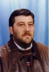 Ugo Artiaco