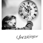 Uhrzeiger