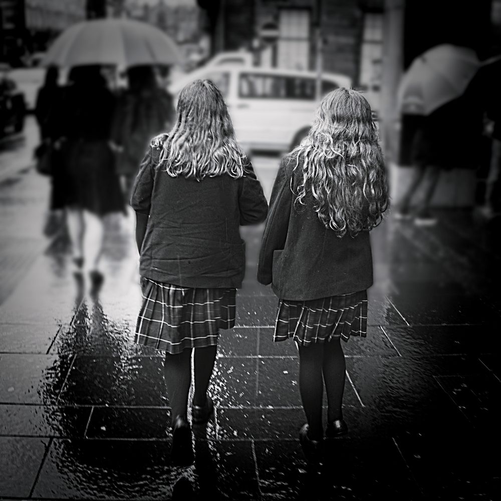 UK, Edinburgh