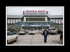 Ulaanbaatar 01