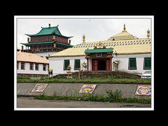 Ulaanbaatar 02