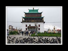 Ulaanbaatar 07
