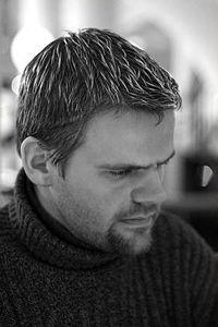 Ulf Kretzschmar