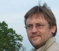 Ulf Rimkus