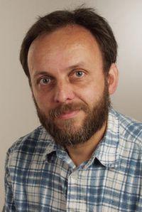 Ulf Seifert
