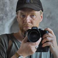 Ulf Spuhl