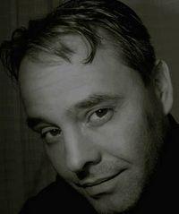 Ulf V.