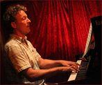 Ull Moeck piano JAZZ Stuttgart  Aug12 Ü900K