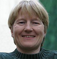 Ulla N.