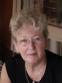 Ulla Stewart