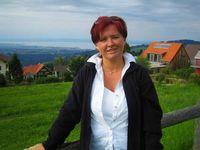 Ulla Umgelder