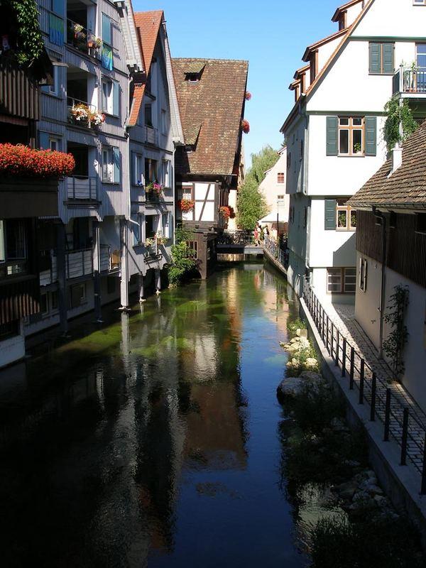 München Ulm