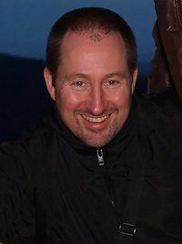 Ulrich Clauß