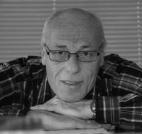 Ulrich Feldhaus
