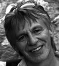 Ulrich Greger