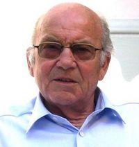 Ulrich Grothmann