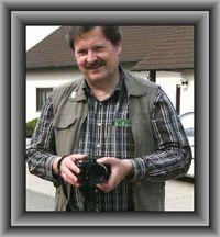 Ulrich J. Kind
