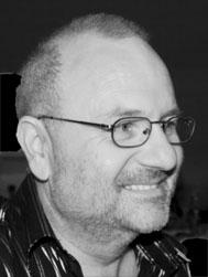 Ulrich Kehrein