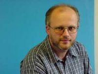 Ulrich Leweke