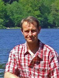 Ulrich Mairon