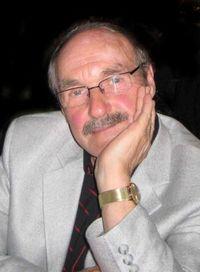 Ulrich Nymann