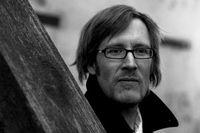 Ulrich Stefan Knoll