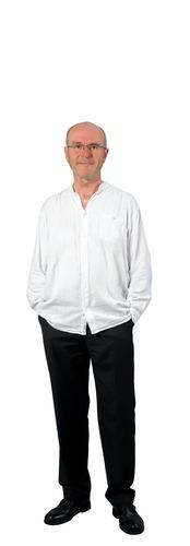 Ulrich Tietjen
