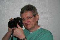 Ulrich (Uli) Becker