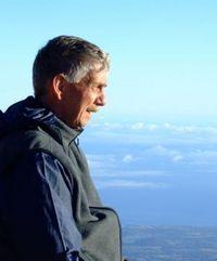 Ulrich Vogt